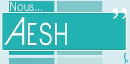 Nous AESH